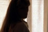 Tranh cãi chuyện mang thai hộ con gái quá cố