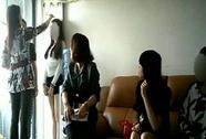 Trung Quốc: Nguy cơ vô sinh từ việc bán trứng người