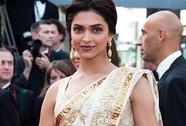 Người đẹp gây tranh cãi dữ dội về nữ quyền