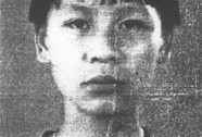 Truy nã thanh niên 26 tuổi giết người