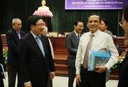 Cơ hội cực lớn từ ASEAN