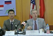 Mỹ tôn trọng hệ thống chính trị Việt Nam