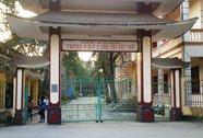 Nhiều sai phạm tại Trường THPT Dân tộc nội trú Thanh Hóa