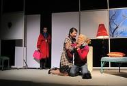Sân khấu kịch 2015: Vẫn bài toán thừa và thiếu