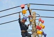 EVN: Nhiều áp lực tăng giá điện