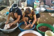 Thanh Hóa: Xuất hiện dịch cúm A/H5N6