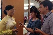 Ra nghị quyết về điều 60 Luật BHXH vào ngày 22-6
