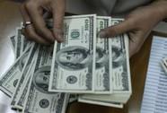 """Đến lượt USD ngân hàng """"nhảy múa"""""""