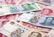 Thanh toán bằng tiền Trung Quốc ở Việt Nam: Quá nhiều rủi ro!