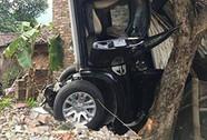 Bí thư Huyện ủy Hà Quảng (Cao Bằng) gây tai nạn làm 3 người chết
