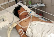 Khởi tố 5 kẻ đánh chết người ở nhà tạm giữ