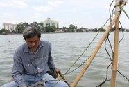 Vụ lấp sông Đồng Nai: Phản biện chứ không làm giùm!