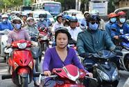 Đại biểu Quốc hội đề nghị bỏ phí bảo trì đường bộ