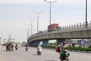 Thêm cầu đường, thông thoáng giao thông