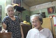 Góc buồn đời nghệ sĩ (*): Huyền thoại trong làng văn Việt