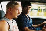 Xem miễn phí 13 phim đặc sắc của châu Âu