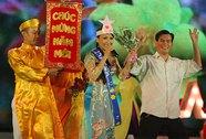 32 nghệ sĩ nhận bằng khen của Tổng LĐLĐ Việt Nam