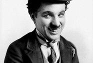 Rao bán hồ sơ ly dị của vua hài Charlie Chaplin