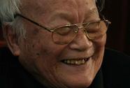 Tô Hoài: Khác biệt và mới mẻ