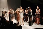 Mang thời trang Việt ra thế giới