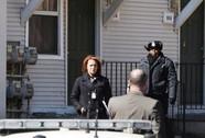 Tịch thu nhà, phát hiện 2 thi thể trong tủ đông