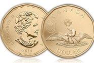 Câu chuyện về những đồng tiền may mắn