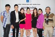 M&T Pictures thắng lớn tại giải Cánh diều 2014
