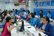 25 năm đồng hành cùng Eximbank