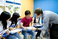 Việt Nam đang chuyển mình về năng suất lao động
