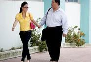 Tăng khung giờ phim Việt trên BTV