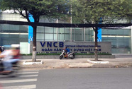 Quốc hữu hóa Ngân hàng Xây dựng