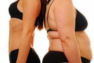 Nguy cơ ung thư ở phụ nữ béo phì rất cao