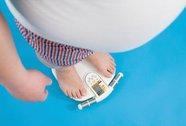 Dù gì thì béo phì vẫn là dấu hiệu bệnh tật