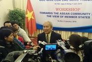 Cần đưa thông tin ASEAN vào trường học