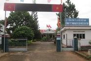 Đắk Lắk: Bất lực với doanh nghiệp nợ BHXH