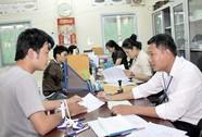 Thủ tục chuyển hưởng bảo hiểm thất nghiệp