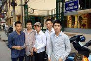 """Án """"lạ"""" nghi oan ở Tuyên Quang: Nhiều dấu hiệu bất thường"""