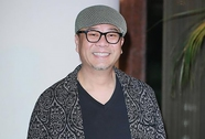 Âu Dương Chấn Hoa sẽ gắn bó tiếp với TVB