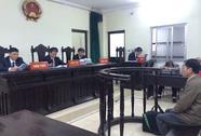 Vụ thi hành án sai nhà 94 Phố Huế: Lại hoãn xử cựu chi cục trưởng