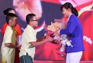 Tâm sự của Ánh Viên: Mơ vàng ASIAD, ước huy chương Olympic