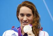 HCV bơi lội Thế vận hội tử nạn máy bay