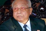 Campuchia: Chủ tịch đảng CPP qua đời