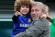 """Chelsea trở lại """"ngôi vua"""" trước 3 vòng"""