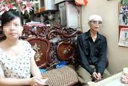 Hà Nội điều tra vụ tự thiêu ở trụ sở UBND phường Điện Biên
