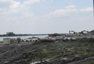 Dự án lấp sông Đồng Nai: Thiếu cơ sở khoa học!