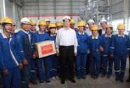 Khai thác bauxite để sản xuất alumin là đúng đắn