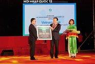Bia Sài Gòn tôn vinh các giá trị Việt