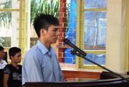 """Lý Nguyễn Chung: """"Một mình tôi gây án"""""""