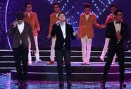 Dấu ấn Mai Vàng trong hành trình nhạc Việt