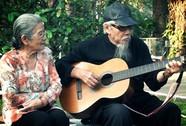 Nhạc sĩ Phan Nhân qua đời: Gửi lại Hà Nội niềm hy vọng